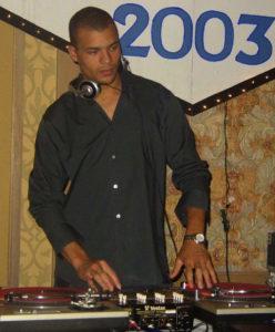 DJ-Ethan-Slim