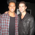 Ethan-Stone-with-Chace-Crawford.