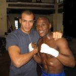 Ethan-Stone-with-Floyd-Mayweather-Jr