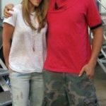 Ethan-Stone-with-Haylie-Duff