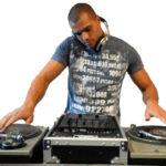 DJ Ethan No BG