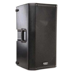 speaker-thumb2